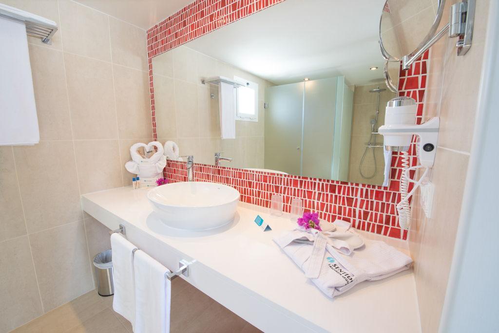 rooms-lanzarote-aequora-suites (21)