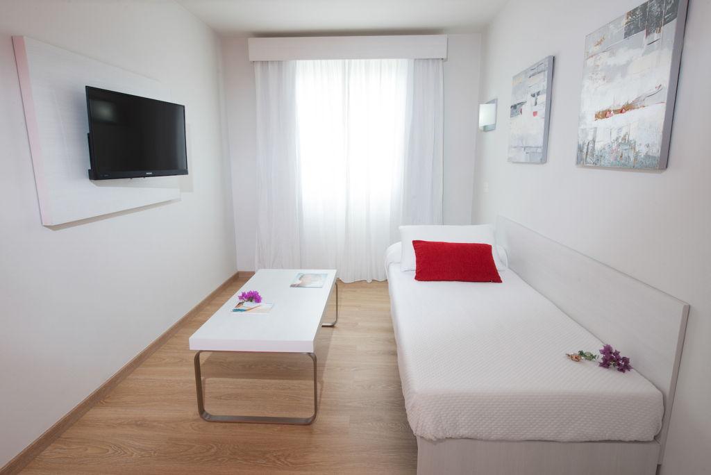 rooms-lanzarote-aequora-suites (3)