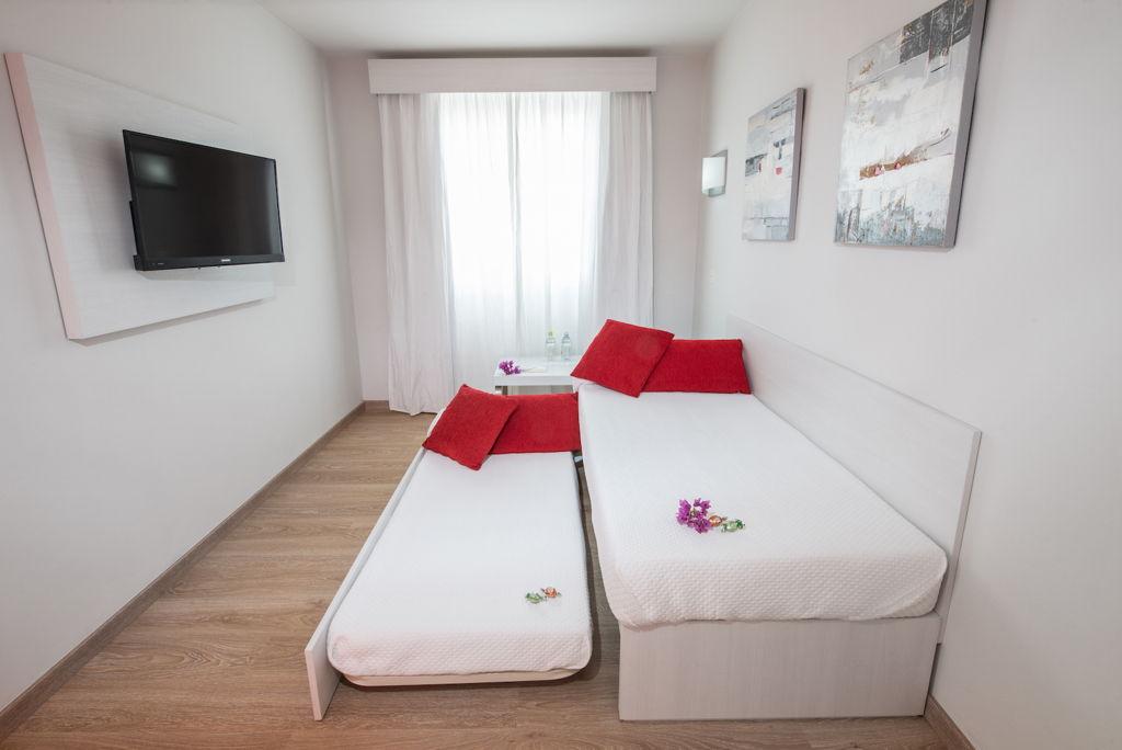 rooms-lanzarote-aequora-suites (4)