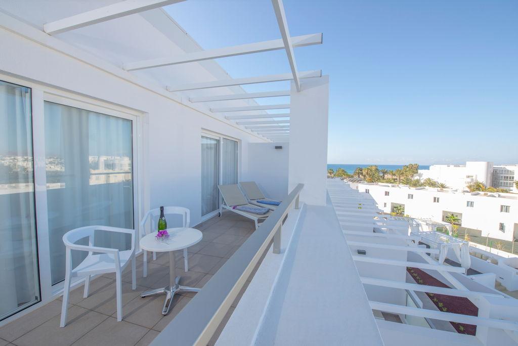 rooms-lanzarote-aequora-suites (5)