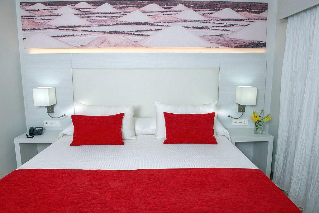 rooms-lanzarote-aequora-suites (6)