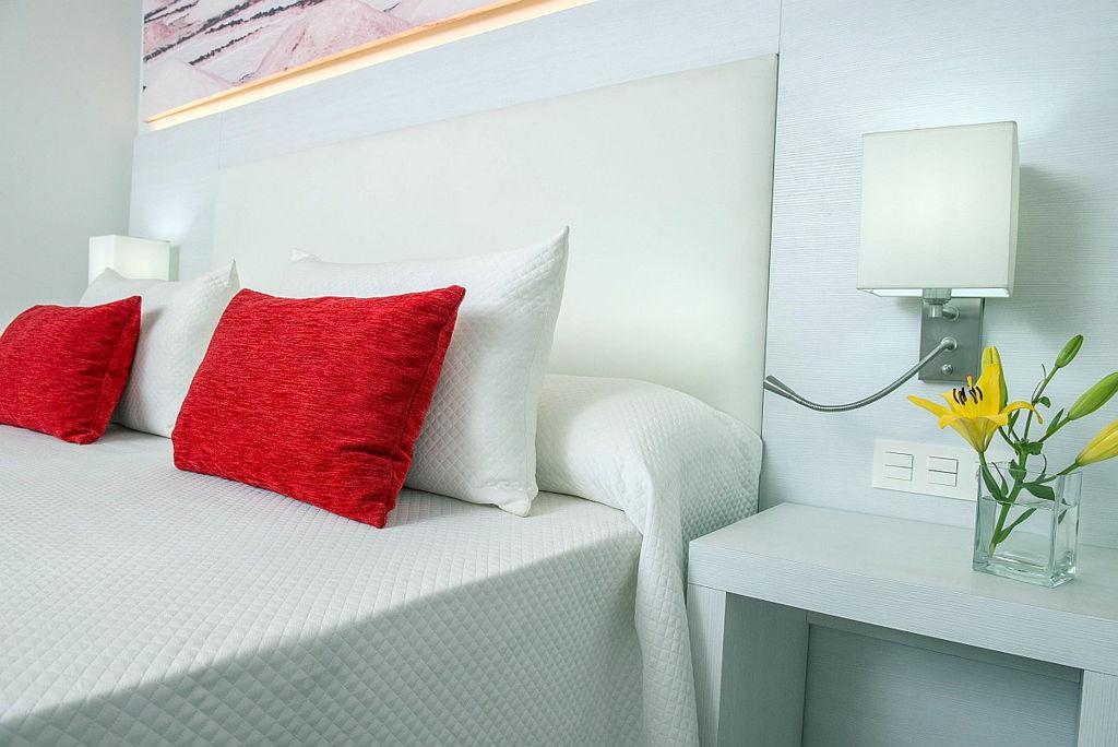 rooms-lanzarote-aequora-suites (7)