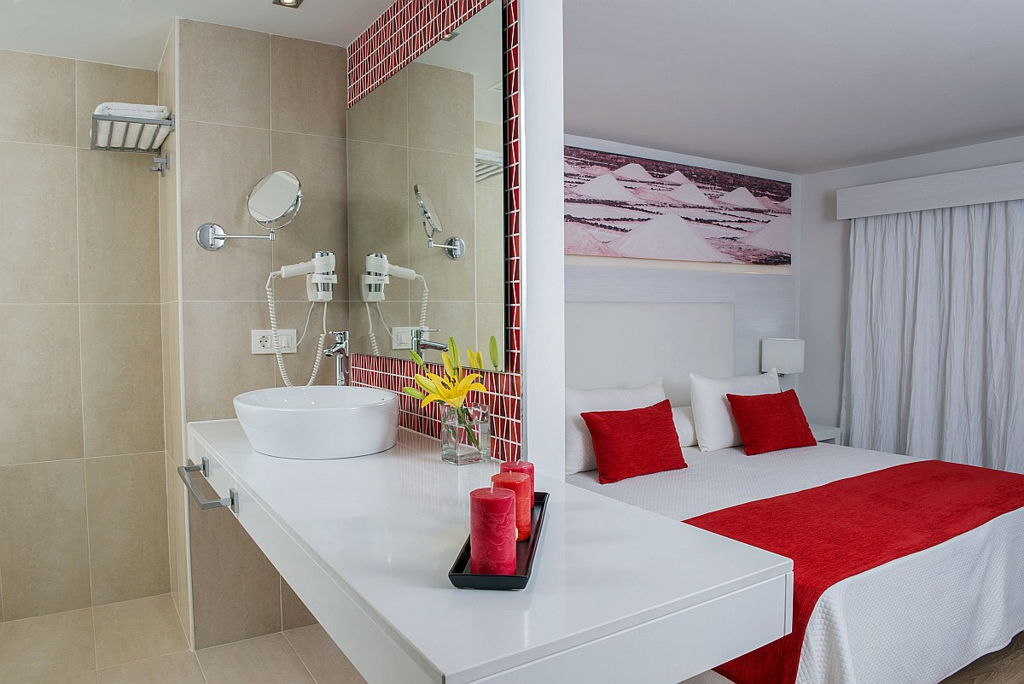 rooms-lanzarote-aequora-suites (8)