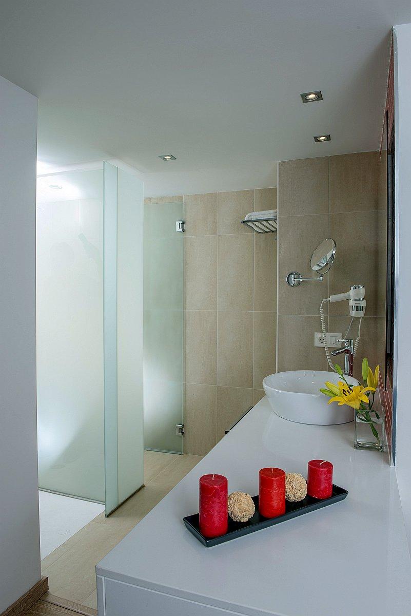 rooms-lanzarote-aequora-suites (9)