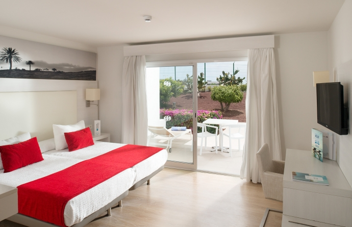 Junior-Suite-sentido-lanzarote (1)
