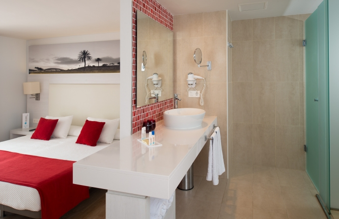 Junior-Suite-sentido-lanzarote (2)