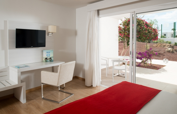 Junior-Suite-sentido-lanzarote (3)