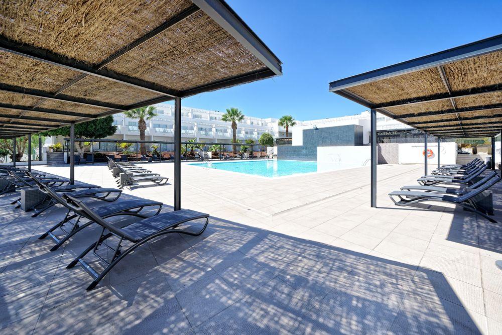 teatro-maris-piscina-hotel-lanzarote (3)