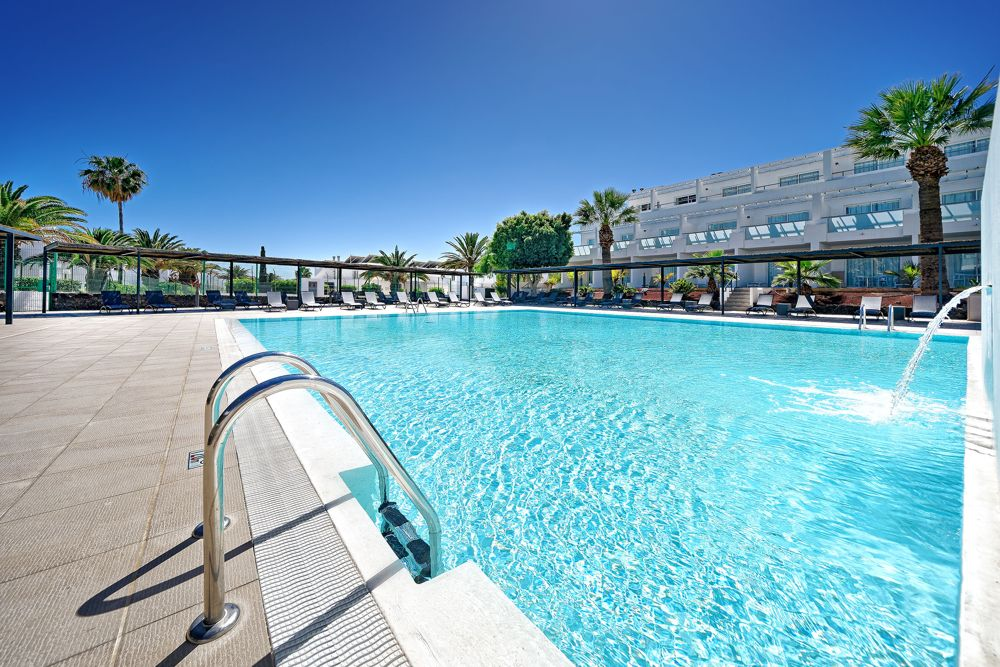 teatro-maris-piscina-hotel-lanzarote (4)