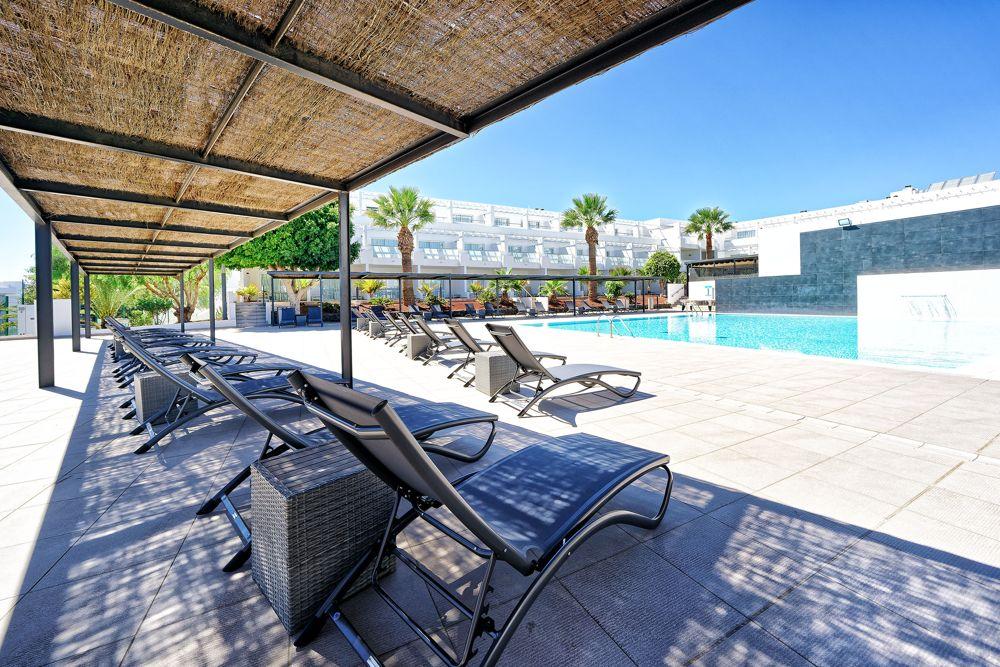 teatro-maris-piscina-hotel-lanzarote (5)