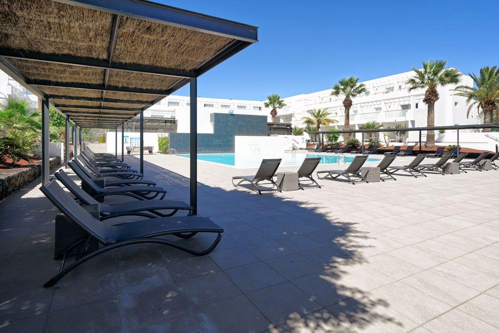 teatro-maris-piscina-hotel-lanzarote (6)